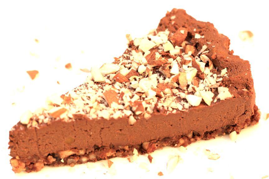 00-Fetta di torta di cioccolato e zucca 3