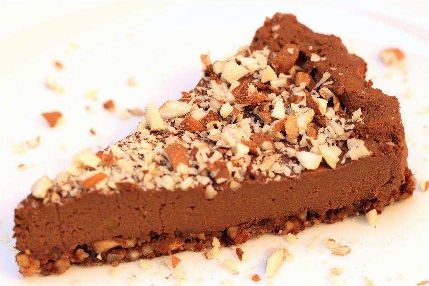00-Fetta di torta di cioccolato e zucca-piccola