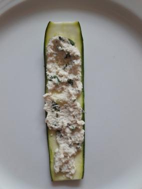 04 - Composizione zucchine 1