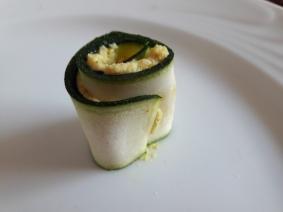 04 - Composizione zucchine 5